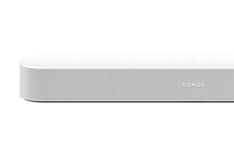 Sonos Beam FAQs
