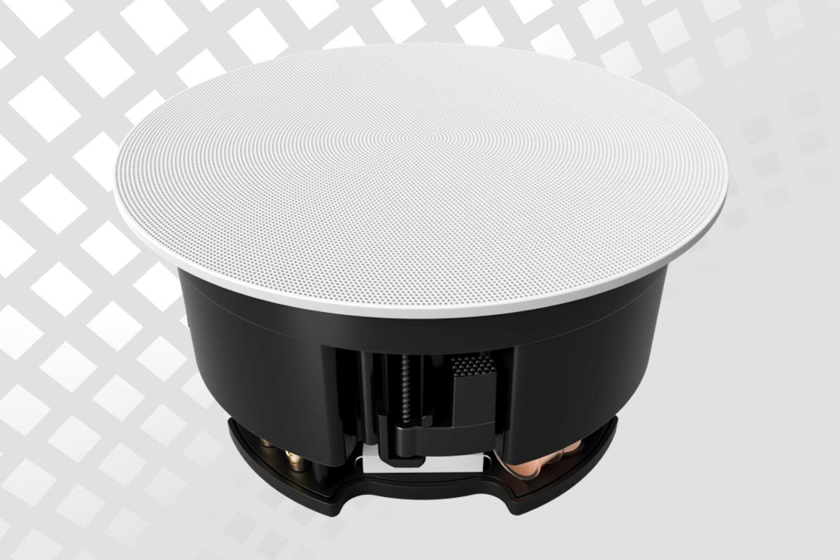 Sonos In-Ceiling Speakers By Sonance
