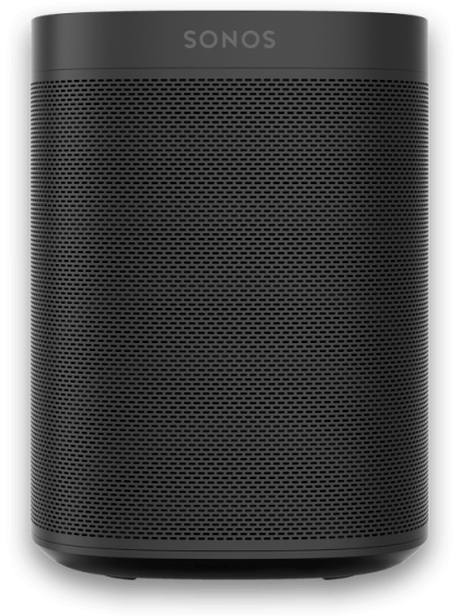 Sonos One Pros & Cons