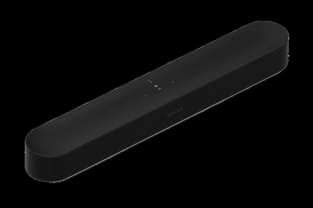 Sonos Beam Pros & Cons
