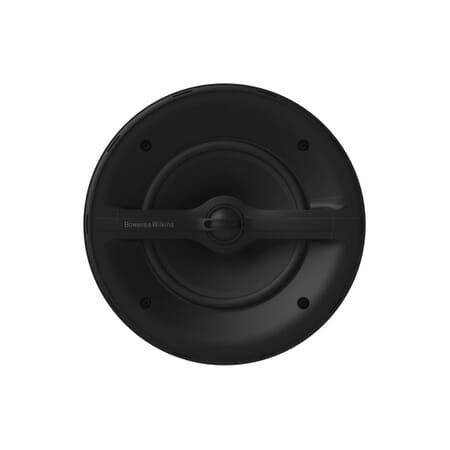 Bowers & Wilkins CCM382 In-Ceiling Speakers