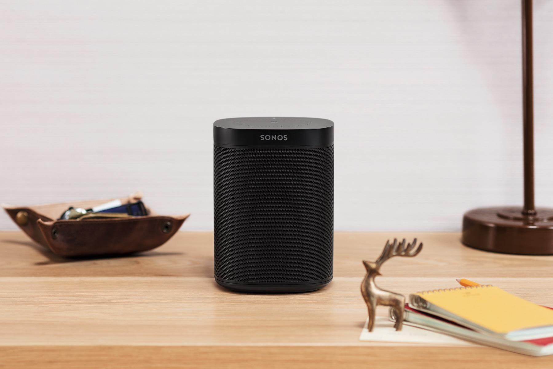 Sonos-one-lifestlye