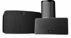 Sonos Bundles