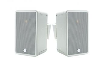 Monitor Audio CLIMATE 50 (Pair)