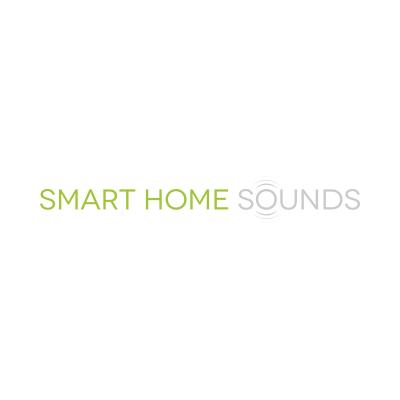 Sonos In-Ceiling speakers (pair)