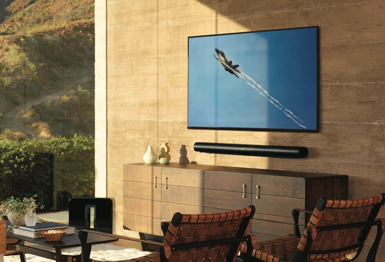 Listen Like Never Before With Dolby Atmos 3D Audio