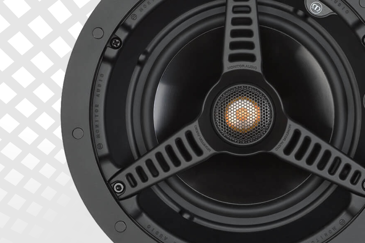 Adjustable Sound To Suit Your Environment