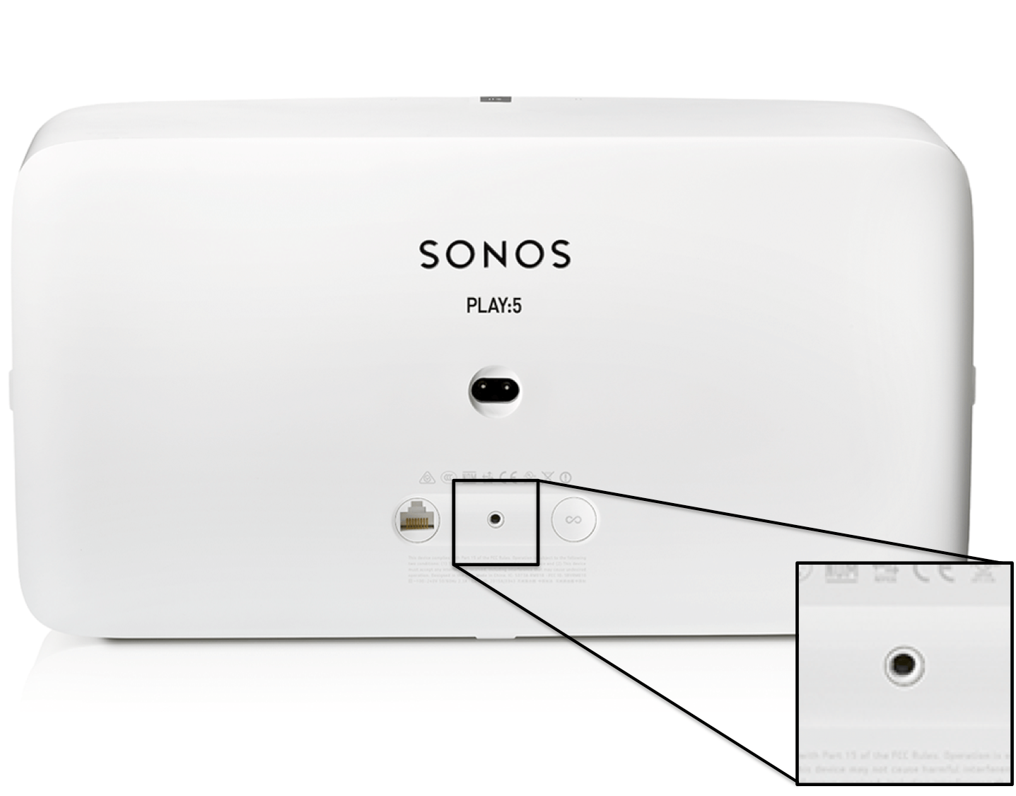 sonos-play-5-line-in