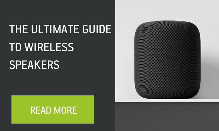 How to Make the Most of your Sonos Line-in Connection