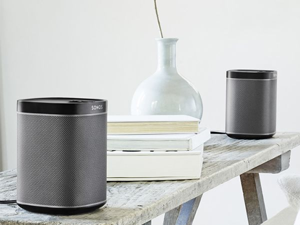 sonos-play1-stereo-pair