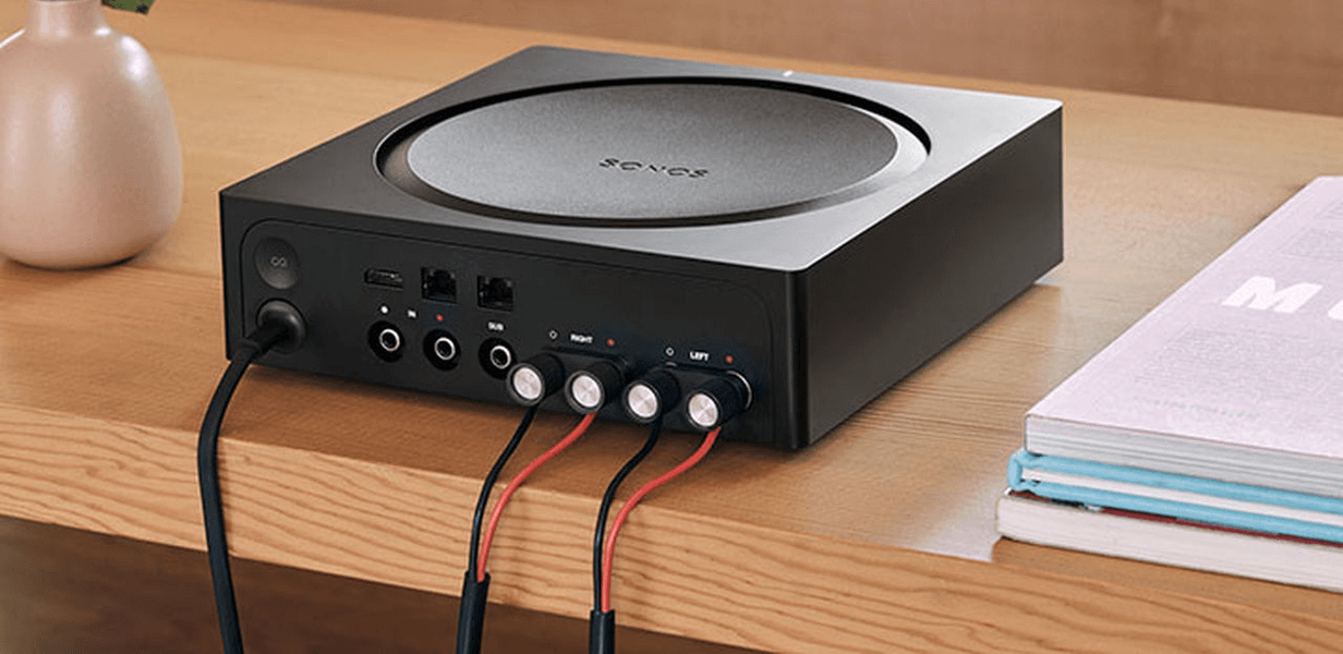 sonos-amp-in-ceiling-speaker