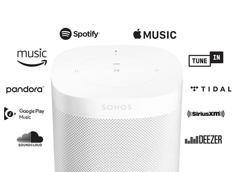 sonos-music-streaming-services
