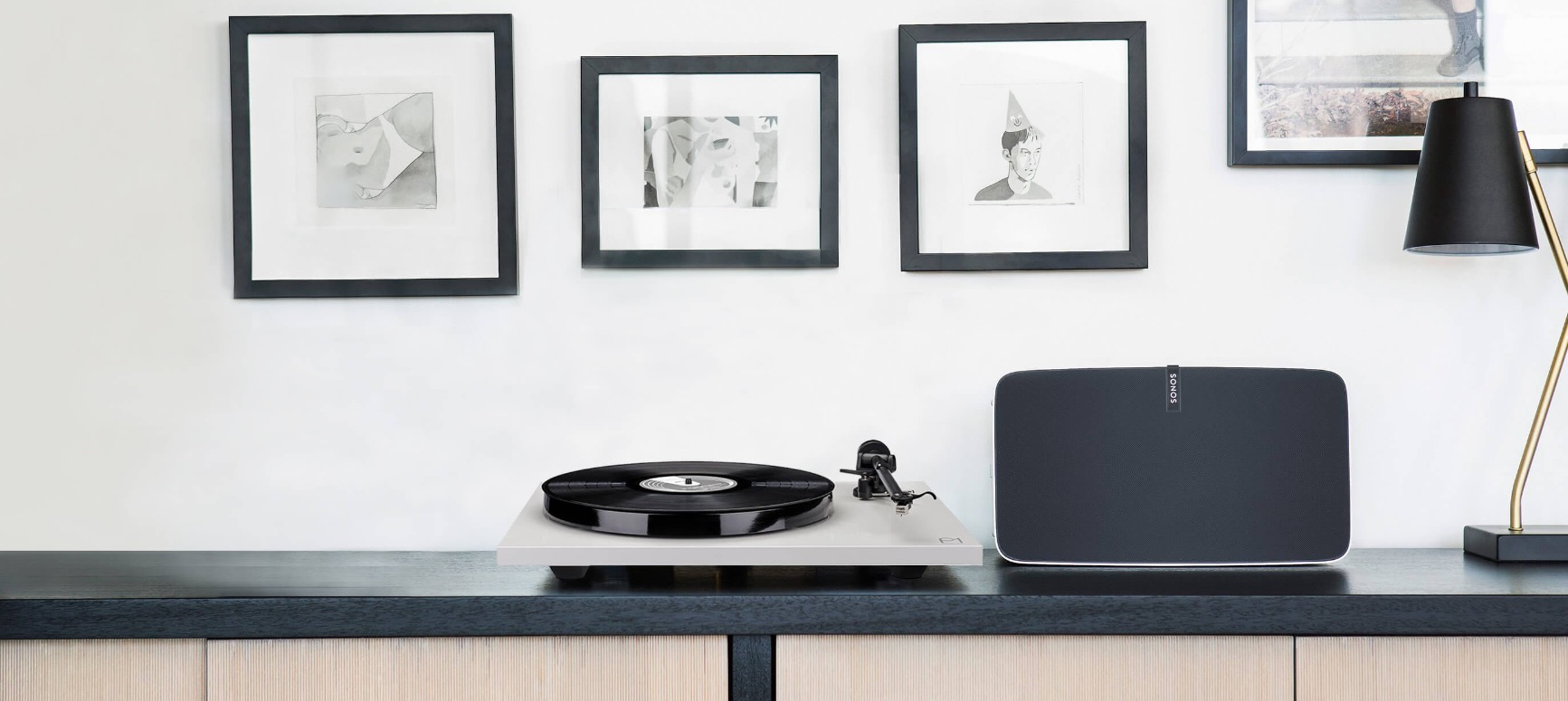 sonos-play-5-turntable