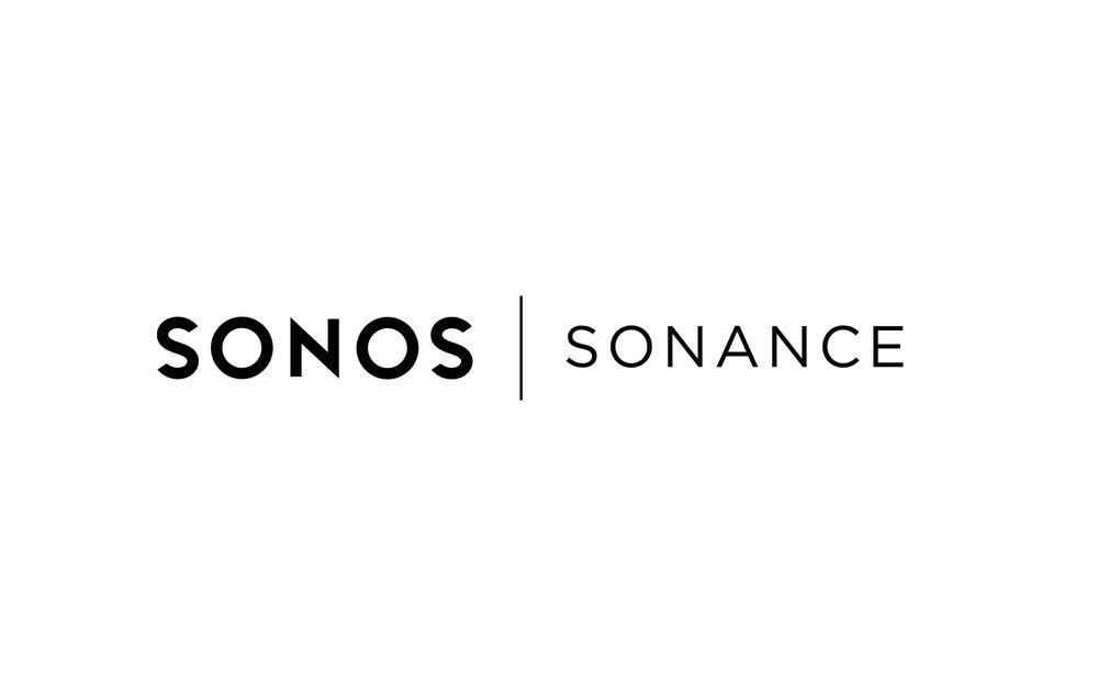 sonos-sonance-outdoor