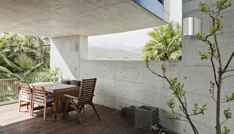 kef-ventura-5-patio