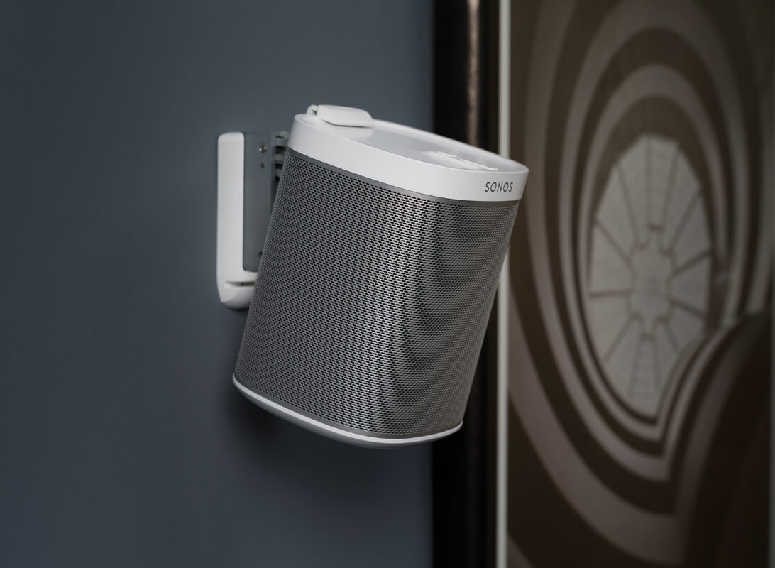 sonos-play1-wall-mount