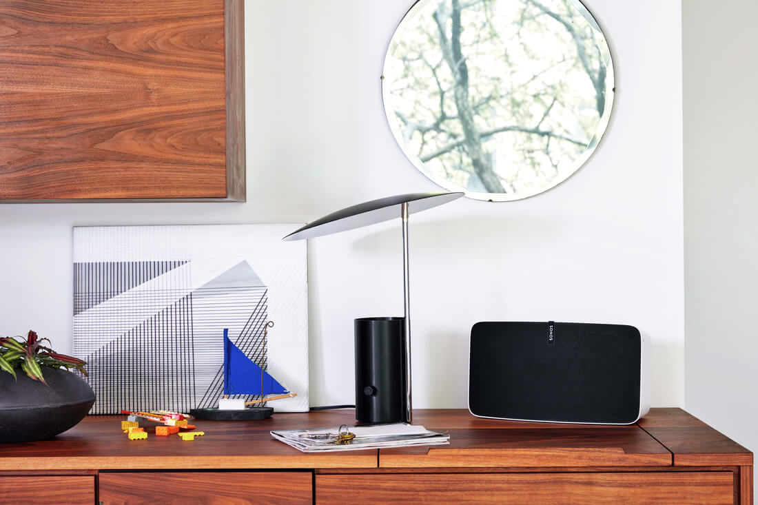 sonos-play5-lifestyle