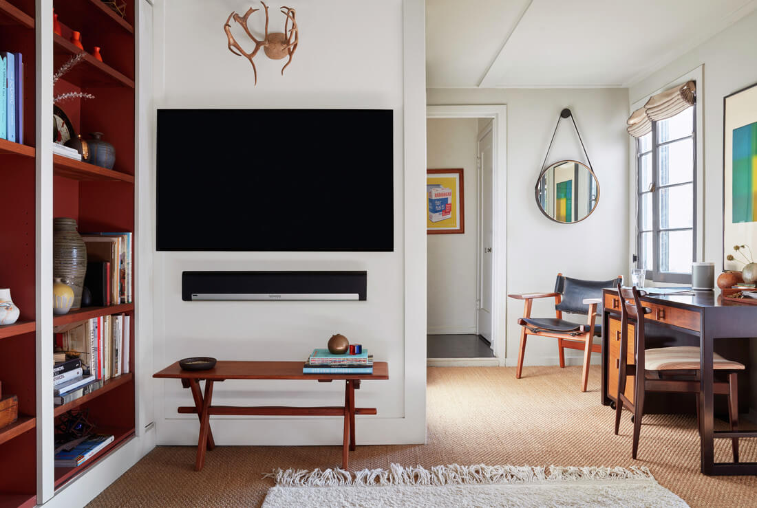 sonos-playbar-living-room
