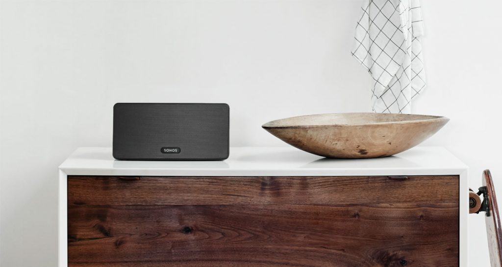 sonos-play3-kitchen