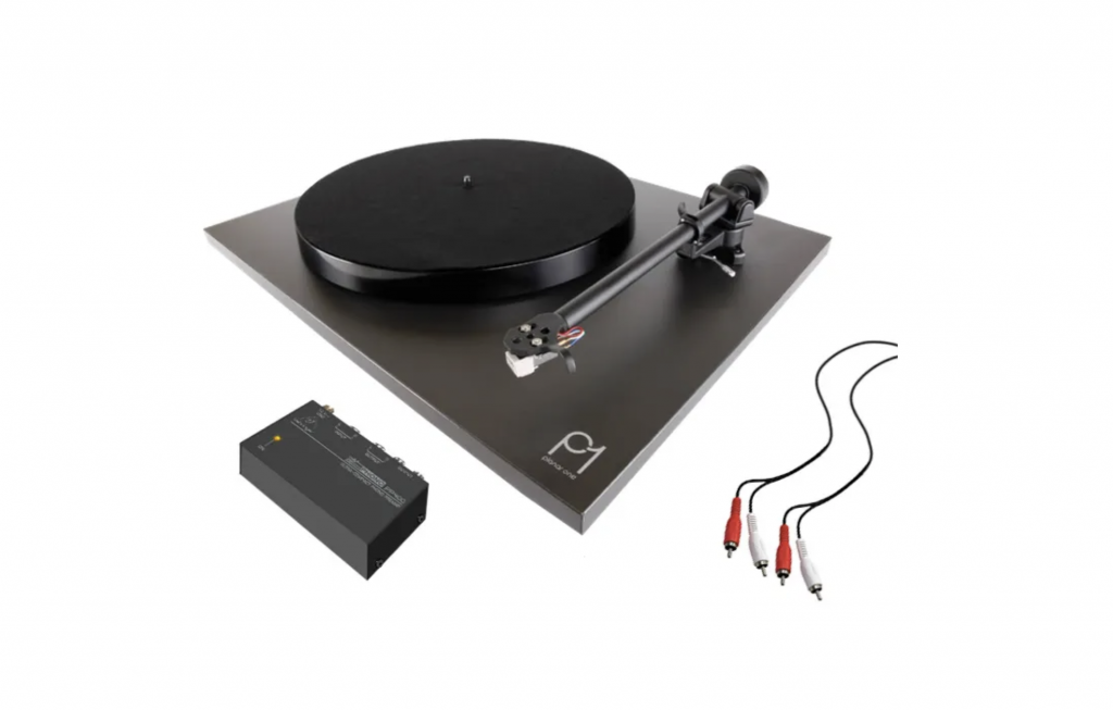 Planar-1-and-PP400
