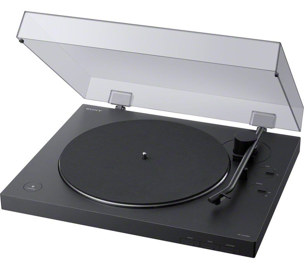 sony-ps-lx310bt-bluetooth-turntable