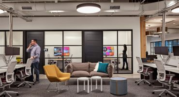 Sonos for Offices, Shops & Small Businesses
