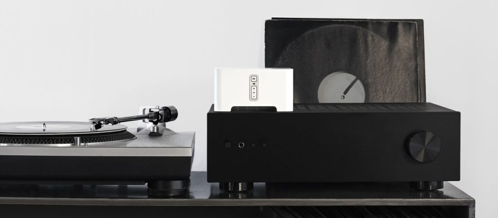 connect-amplified-vinyl-sonos