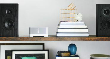 Do I Need a Sonos CONNECT or CONNECT:AMP?