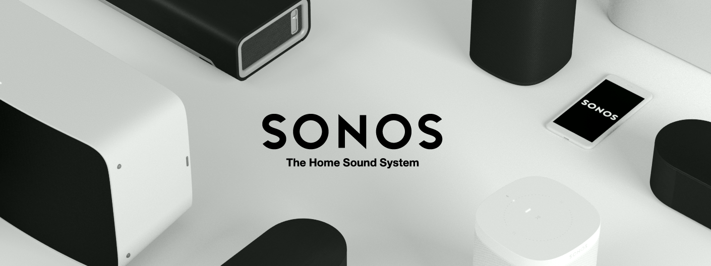 10 Cool Things You Didn't Know You Could Do With Sonos in 2020