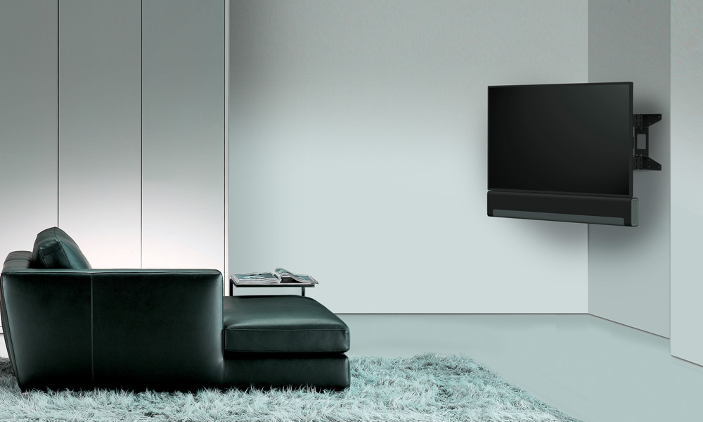 flexson-sonos-playbar-wall-mount