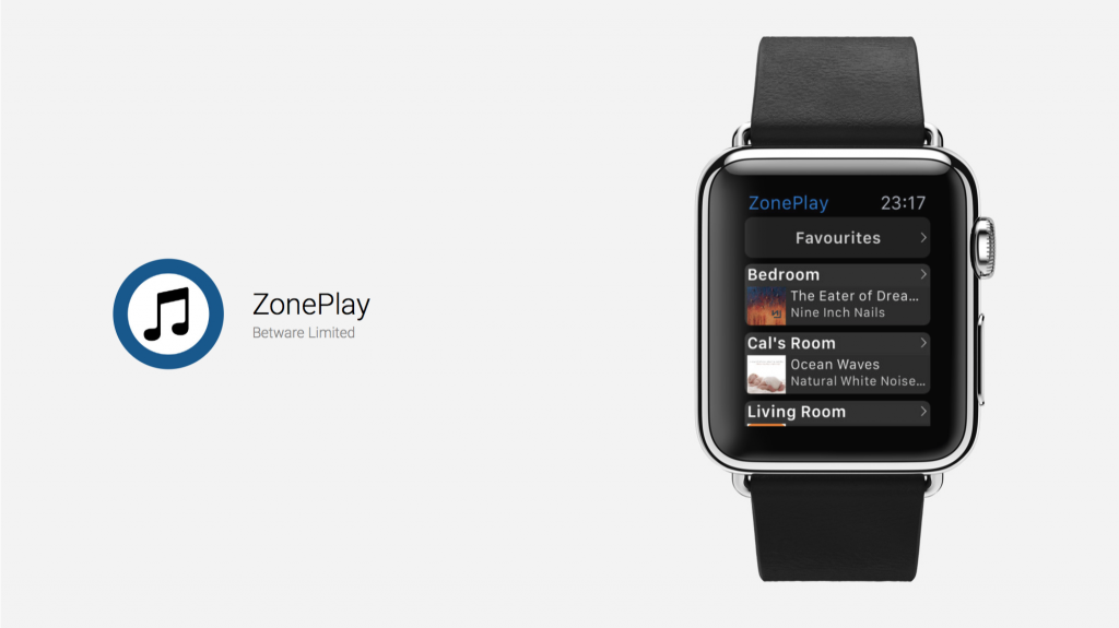 sonos-apple-watch-control