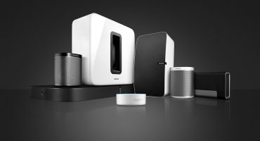 10 Cool Things You Didn't Know You Could Do With Sonos