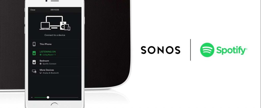 sonos-spotify-connect