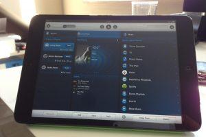 Sonos Control - Apple Alternatives