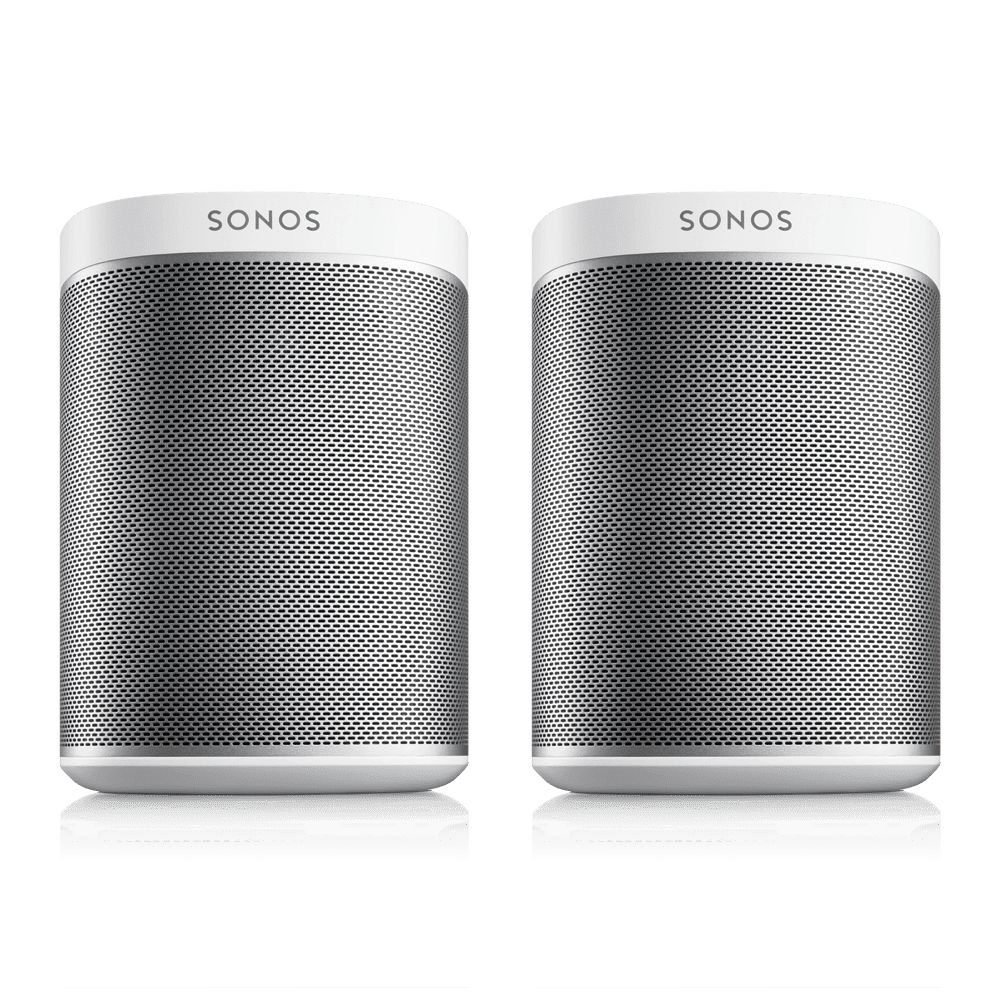 which sonos speakers are best for surround sound rears smart home sounds. Black Bedroom Furniture Sets. Home Design Ideas