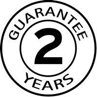 Free 2 Year Guarantee on all Sonos Products