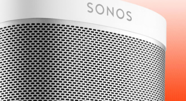SoundCloud Go Now Available On Sonos