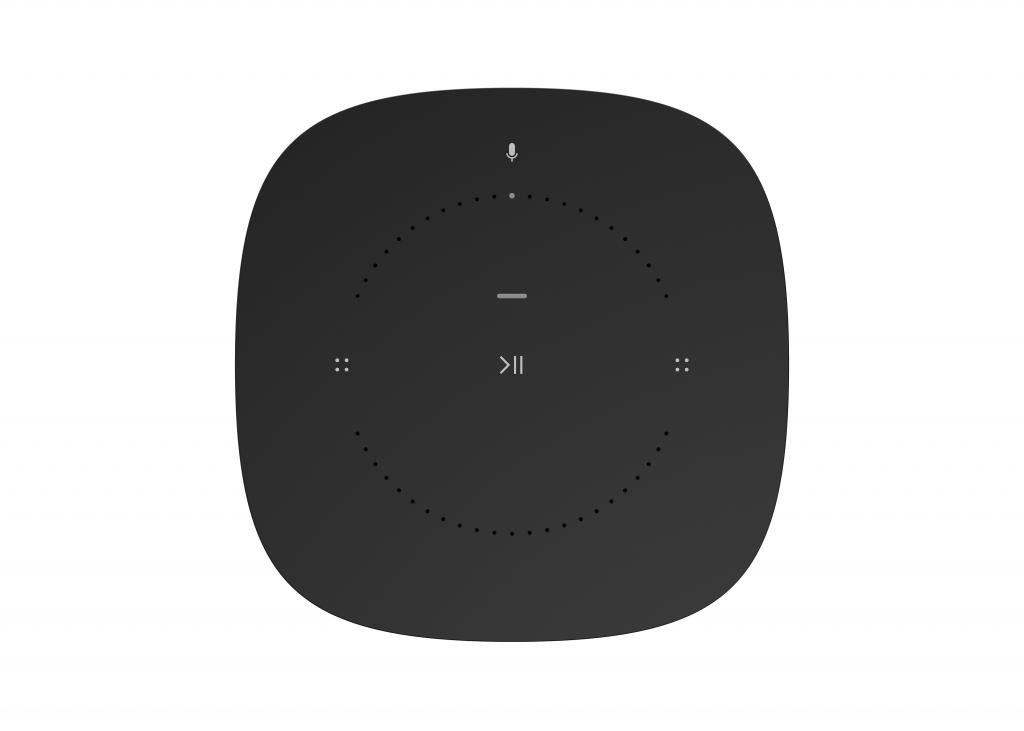 Sonos-one-privacy-top