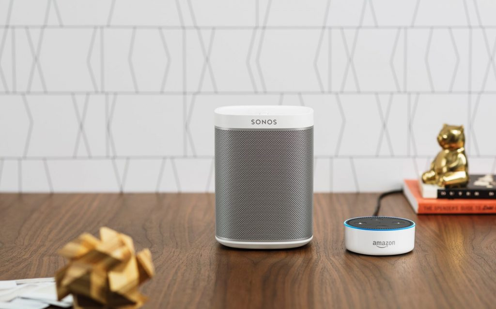 Sonos-and-amazon-alexa-play1