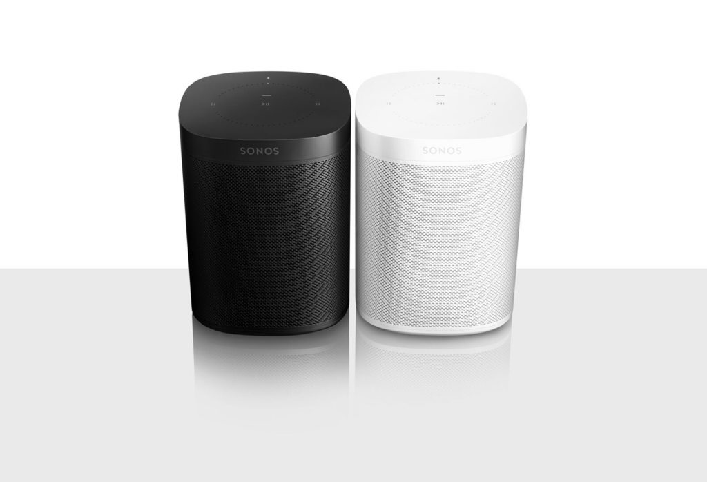 sonos-one-new-speaker