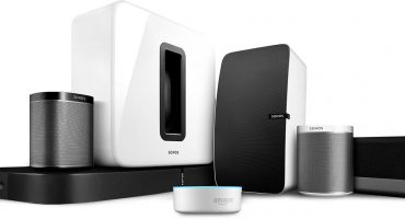Why choose Smart Home Sounds for your Sonos purchases?