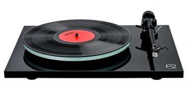 Rega Planar 1 vs Planar 2 Turntable Comparison