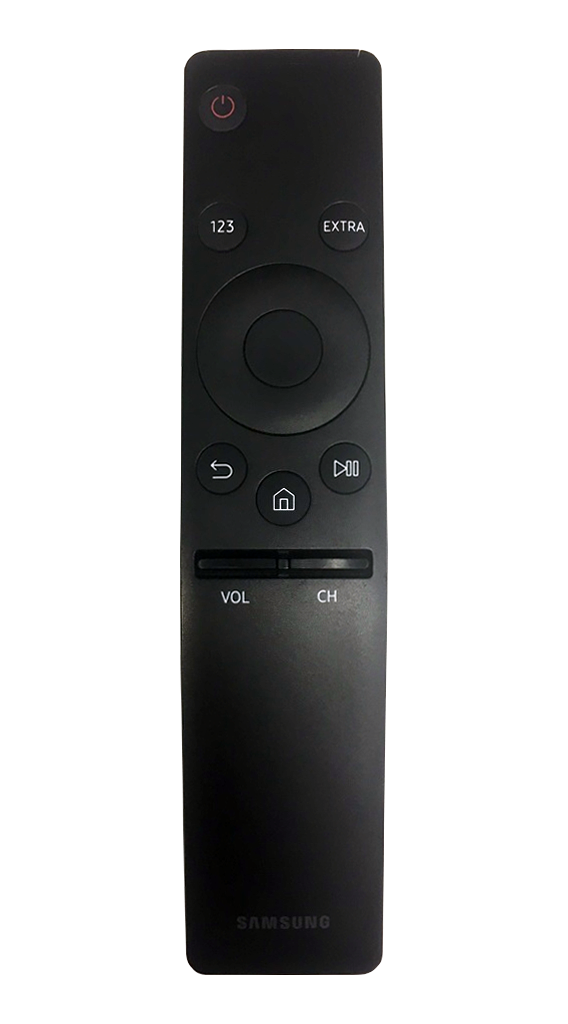 How to Pair your Smart TV Remote with Sonos Beam, Playbar or