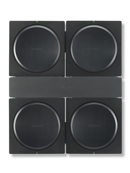 sonos-amp-multiple-wall-mount