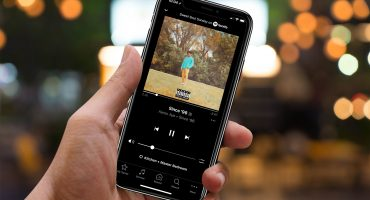The Best Sonos App is Here! What's New in the 8.3 Update?