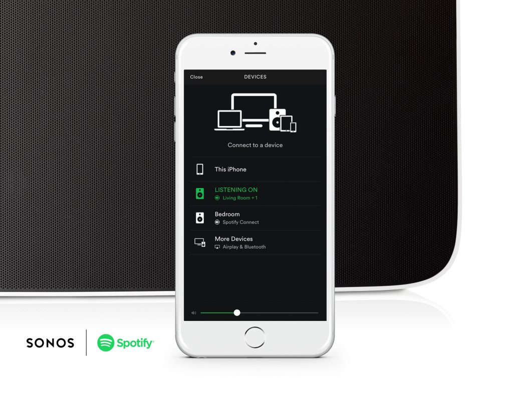 sonos-spotify-integration