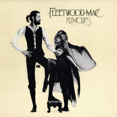 fleetwood-mac-rumours-vinyl