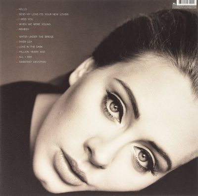 adele-25-vinyl