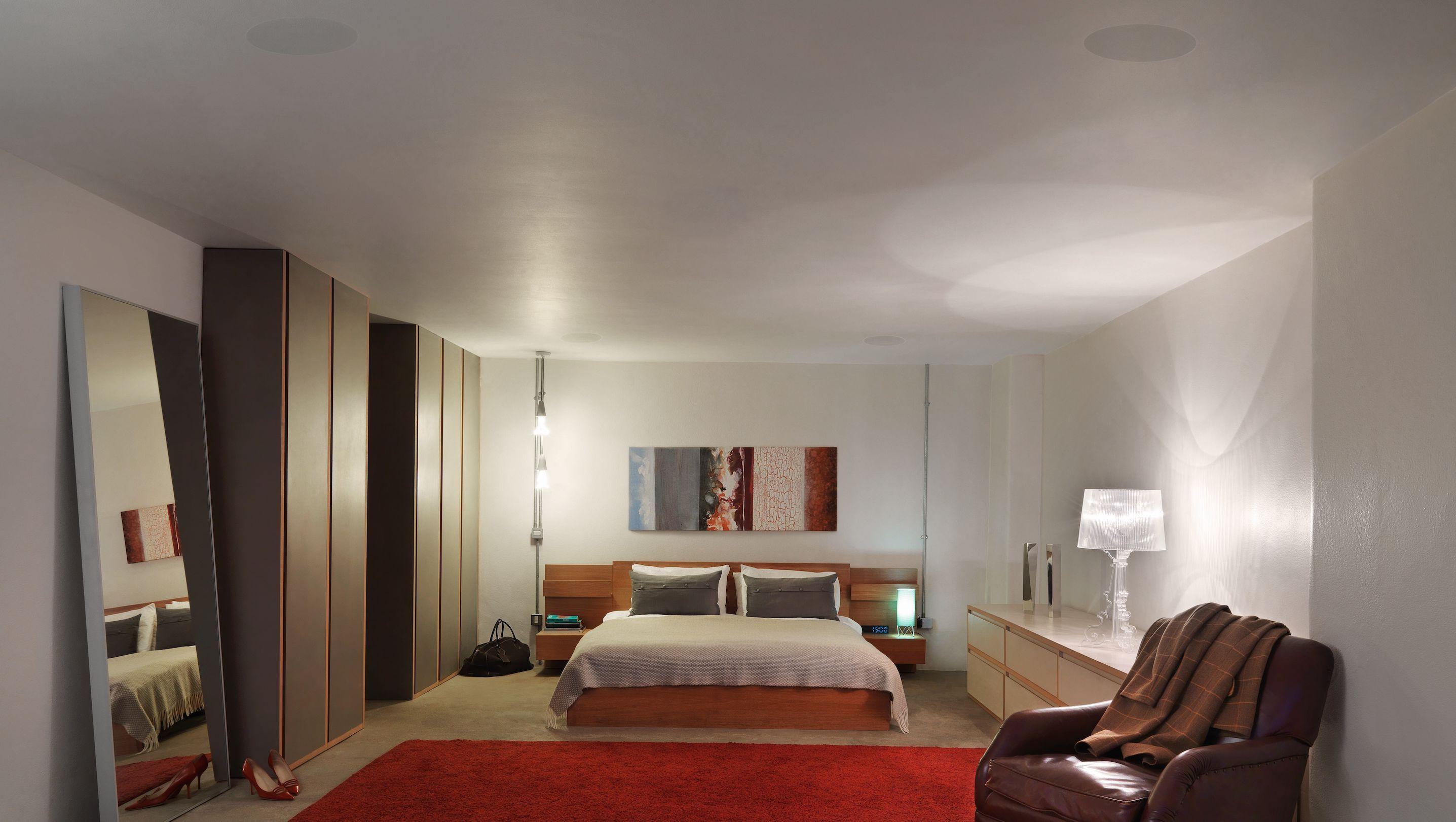 bowers-wilkins-ceiling-speakers-bedroom