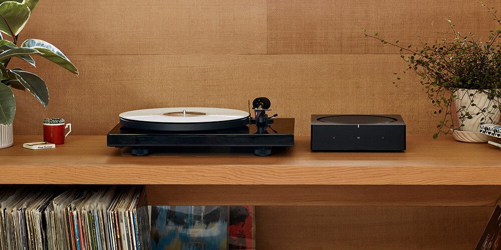 sonos-amp-with-turntable